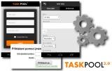TaskPool 2.9