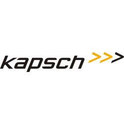 Kapsch BusinessCom s.r.o. obr.1