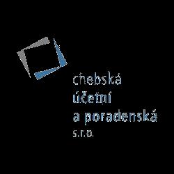 Chebská účetní a poradenská s.r.o. obr.1