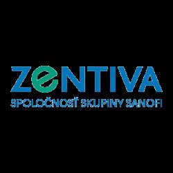 Zentiva SK obr.1