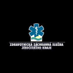 Zdravotní záchranná služba JČK obr.1