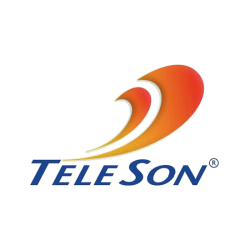 Teleson (DE) obr.1