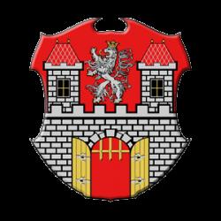 Město Dvůr Králové obr.1