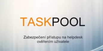 TP2  - ověřený přístup na helpdesk (1:01)