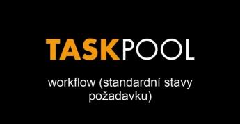 TP4 - základní workflow (1:39)