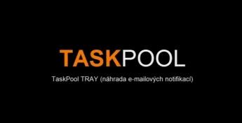 TP4 - notifikace pomocí Tray (1:36)