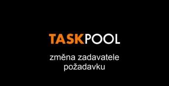 TP4 - změna zadavatele (0:49)