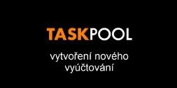 TP4 - nové vyúčtování (1:47)