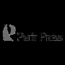 Petitpress