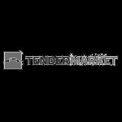 Tendermarket